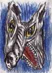 http://www.canemorto.net/files/gimgs/th-6_64.jpg