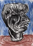 http://www.canemorto.net/files/gimgs/th-6_65.jpg