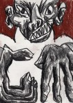 http://www.canemorto.net/files/gimgs/th-6_66.jpg