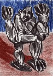 http://www.canemorto.net/files/gimgs/th-6_68.jpg