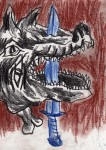 http://www.canemorto.net/files/gimgs/th-6_69_v2.jpg