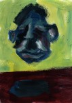 http://www.canemorto.net/files/gimgs/th-6_7.jpg