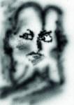 http://www.canemorto.net/files/gimgs/th-6_74.jpg