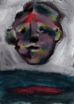 http://www.canemorto.net/files/gimgs/th-6_8.jpg