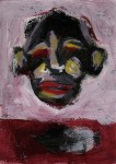 http://www.canemorto.net/files/gimgs/th-6_9.jpg