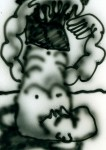http://www.canemorto.net/files/gimgs/th-6_Progetto_20160127_0001.jpg