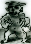 http://www.canemorto.net/files/gimgs/th-6_Progetto_20160127_0003.jpg