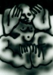 http://www.canemorto.net/files/gimgs/th-6_Progetto_20160127_0006.jpg