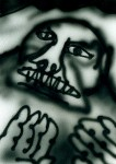 http://www.canemorto.net/files/gimgs/th-6_Progetto_20160127_0008.jpg