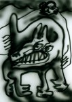http://www.canemorto.net/files/gimgs/th-6_Progetto_20160127_0012.jpg