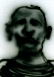 http://www.canemorto.net/files/gimgs/th-6_Progetto_20160127_0016.jpg