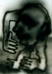http://www.canemorto.net/files/gimgs/th-6_Progetto_20160127_0017.jpg