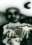 http://www.canemorto.net/files/gimgs/th-6_Progetto_20160127_0020.jpg