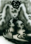 http://www.canemorto.net/files/gimgs/th-6_Progetto_20160127_0024.jpg