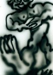http://www.canemorto.net/files/gimgs/th-6_Progetto_20160127_0025.jpg