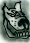 http://www.canemorto.net/files/gimgs/th-6_Progetto_20160127_0030.jpg