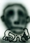 http://www.canemorto.net/files/gimgs/th-6_Progetto_20160127_0033.jpg