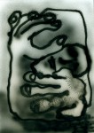 http://www.canemorto.net/files/gimgs/th-6_Progetto_20160127_0034.jpg