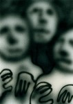 http://www.canemorto.net/files/gimgs/th-6_Progetto_20160127_0037.jpg