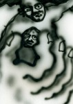 http://www.canemorto.net/files/gimgs/th-6_Progetto_20160127_0038.jpg