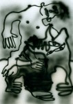http://www.canemorto.net/files/gimgs/th-6_Progetto_20160127_0040.jpg