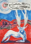 http://www.canemorto.net/files/gimgs/th-6_bestia_caverna.jpg