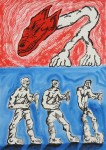 http://www.canemorto.net/files/gimgs/th-6_la_voglia_che_sale.jpg