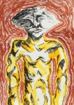 http://www.canemorto.net/files/gimgs/th-6_maschera_rituale_1.jpg