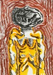 http://www.canemorto.net/files/gimgs/th-6_maschera_rituale_2.jpg