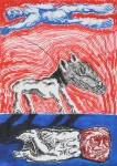 http://www.canemorto.net/files/gimgs/th-6_patto_con_la_txakurra.jpg