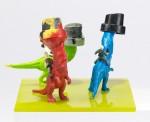 http://www.canemorto.net/files/gimgs/th-7_sculture_15.jpg